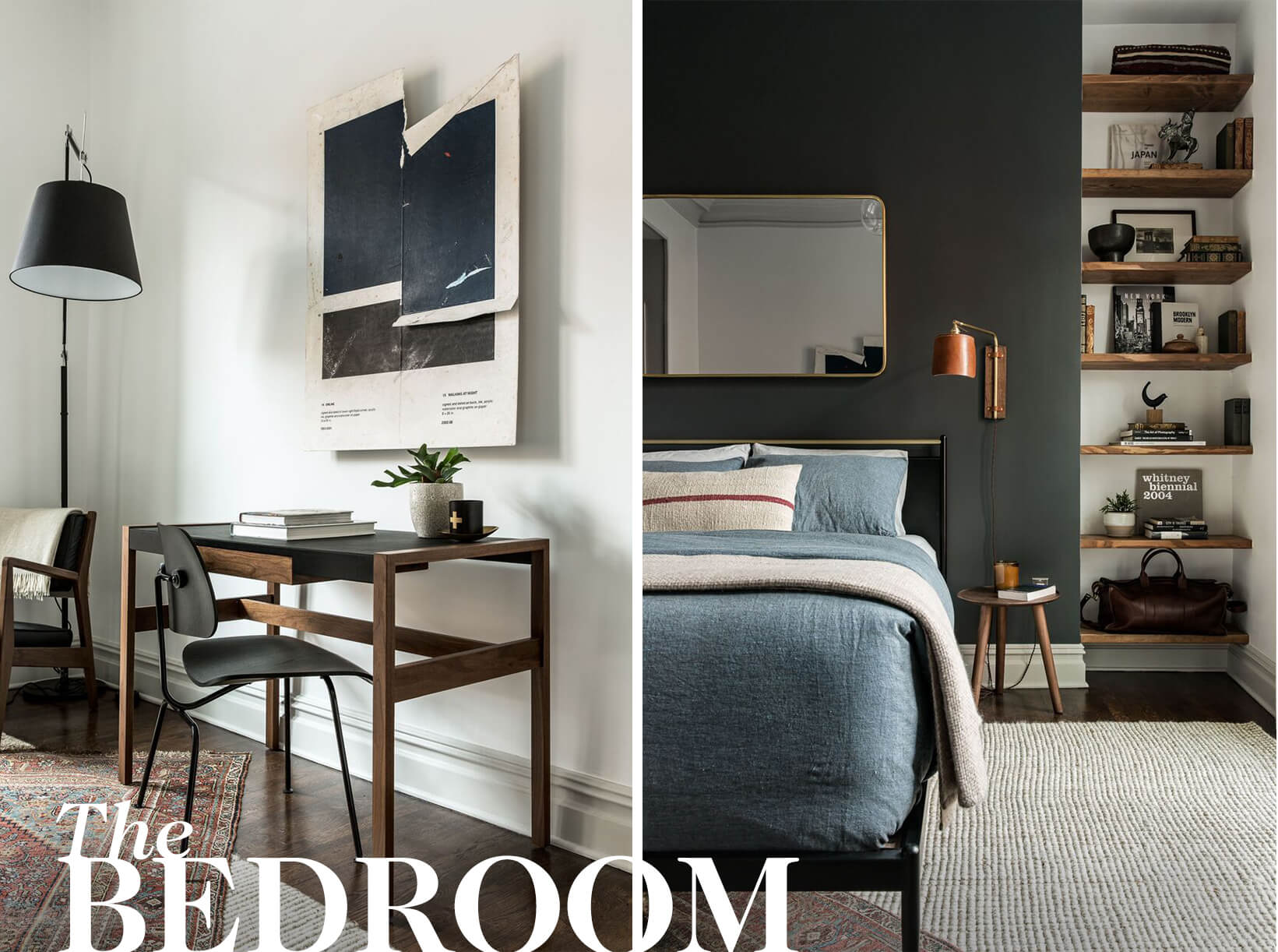 Tips for Making Your Home Feel More Considered