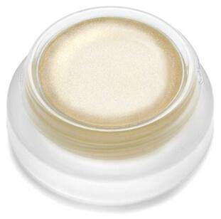 Clean Beauty Swap: Margaux Anbouba