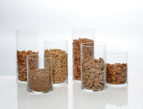 Supermarket Sweep: A Nutritionist's Guide to Healthy Cereals