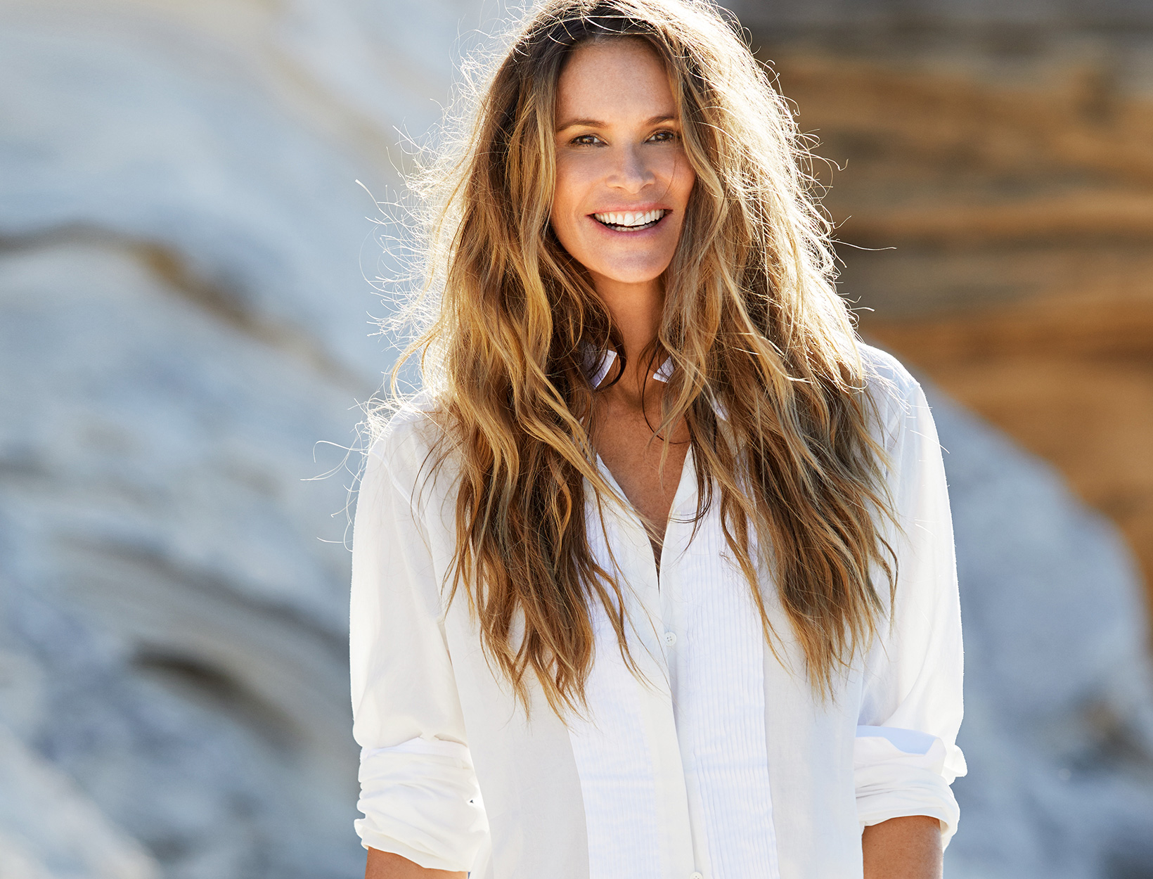 Young Elle Macpherson naked (39 photos), Sexy, Leaked, Instagram, braless 2017