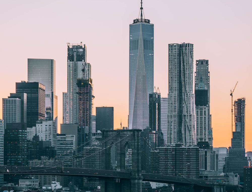 House Call Aesthetics <br><em>New York City</em>