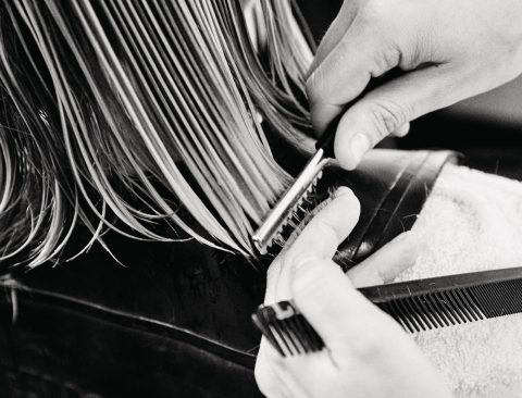 7 Ways to Get a Better Haircut