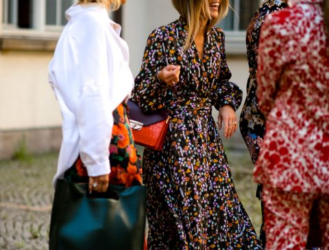 9 Prints Worth Picking Up for Spring