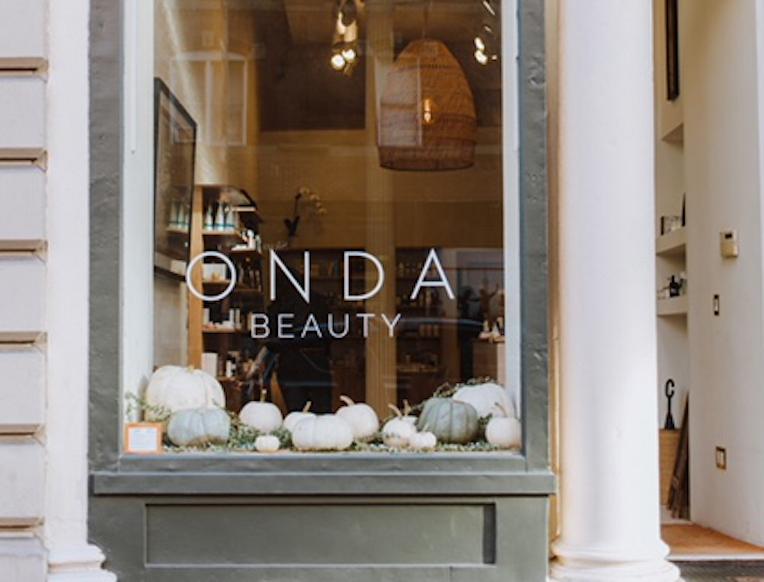 ONDA Beauty