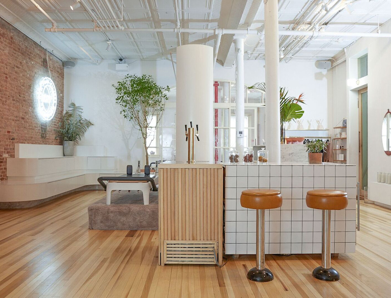The Healthy Nyc Guide Beauty Amp Health Goop