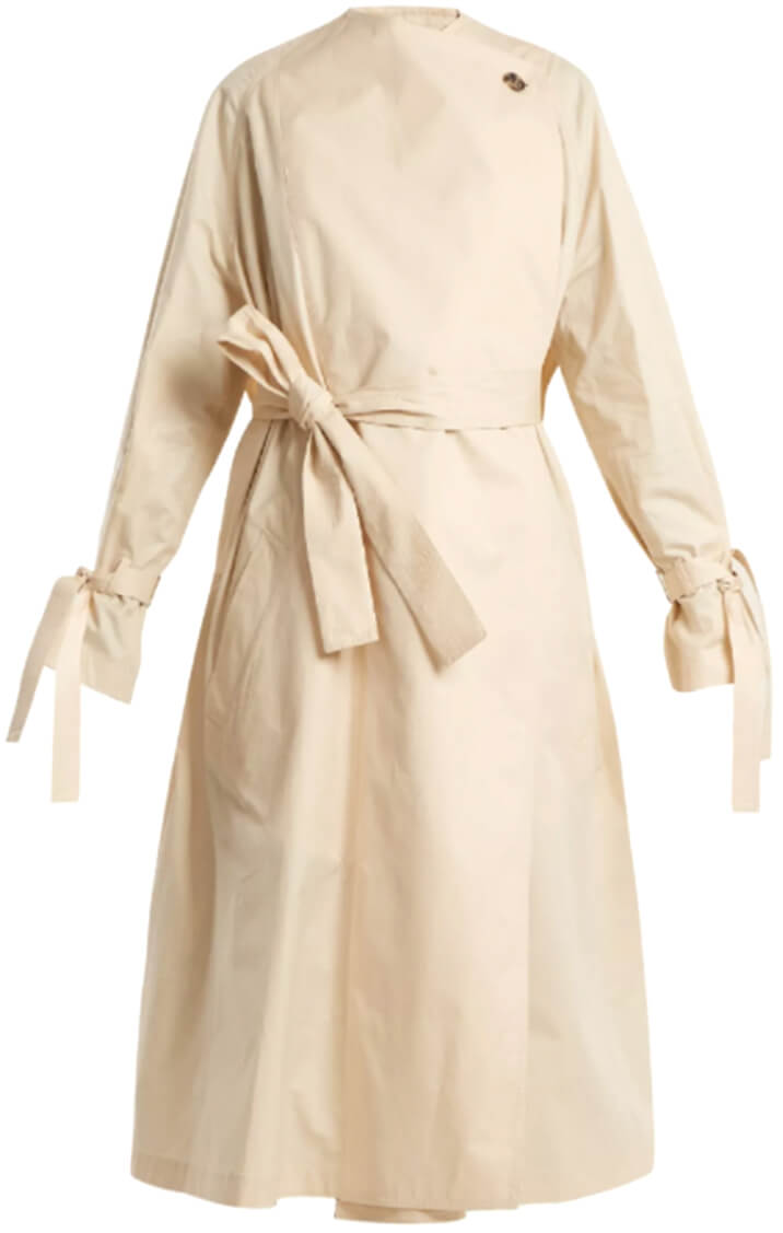 The Style Update