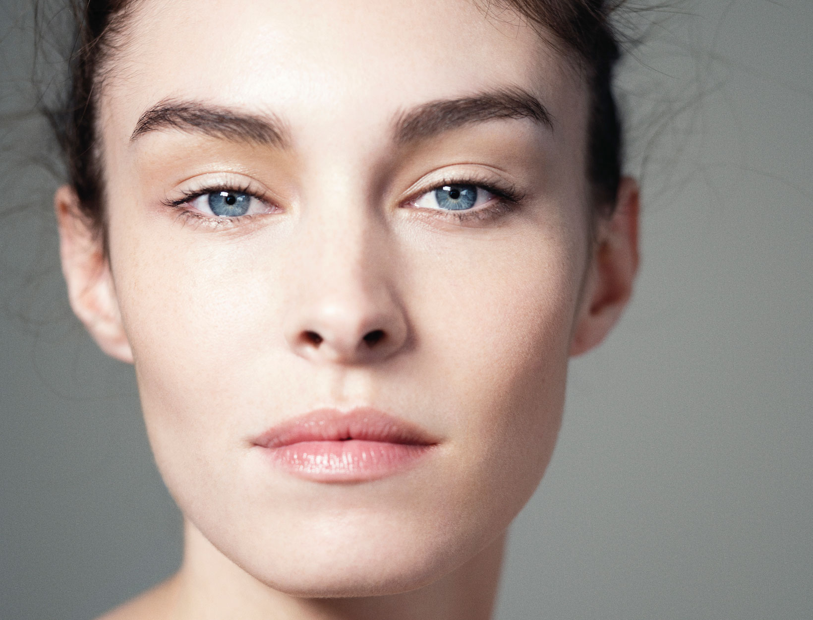 Skincare by Skin Type: Normal
