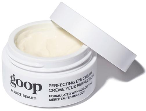 Perfecting Eye Cream