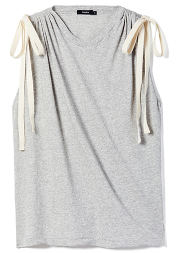 Take it Outside: Next-Level Loungewear (And How-To Wear It)
