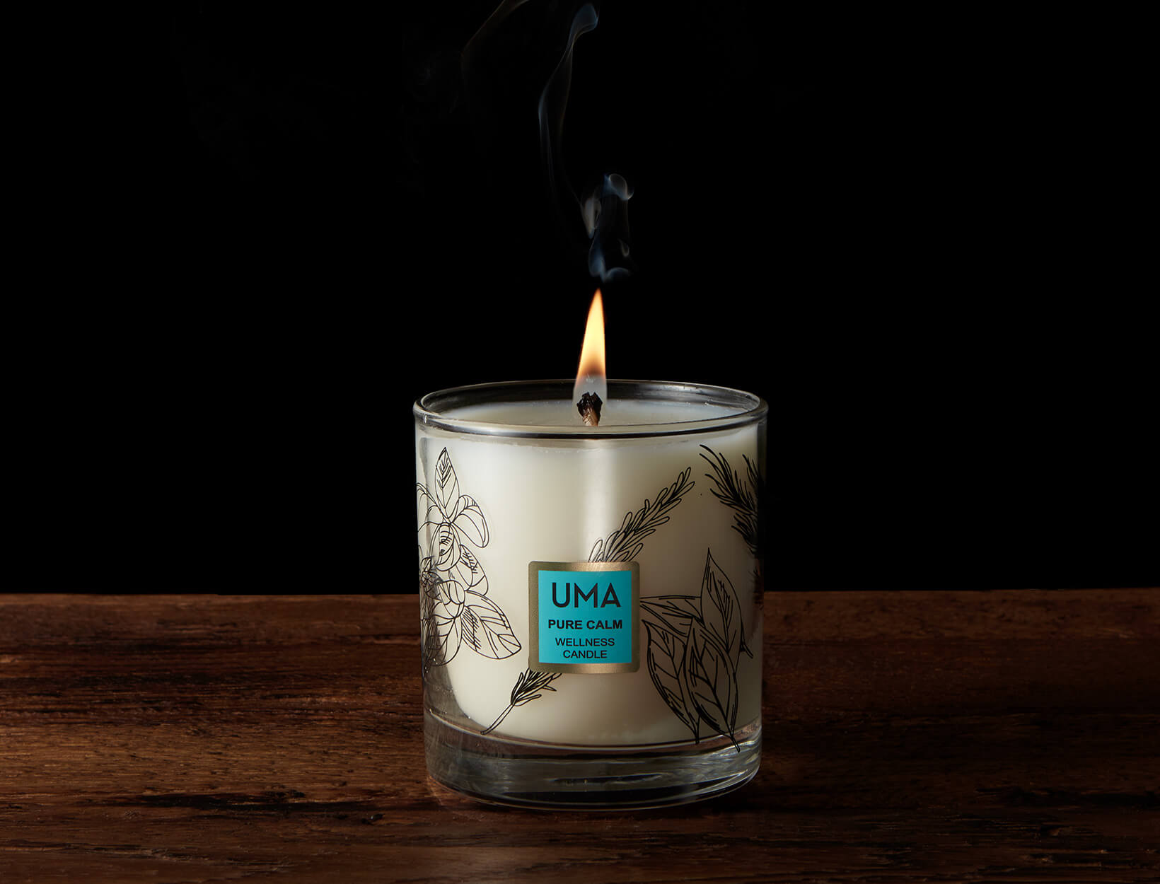 Ask Jean Airy But Still Scented Candles