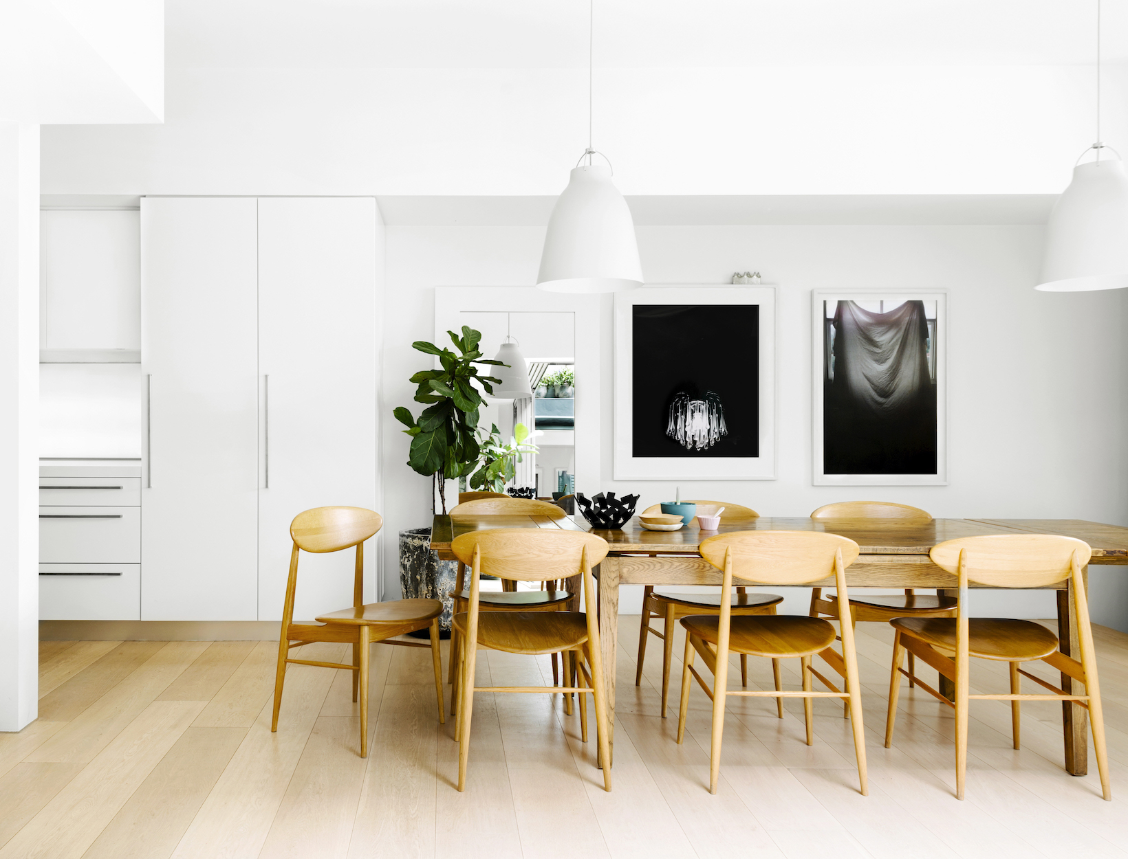 10 Home Accessories Worth Making Space For | Goop