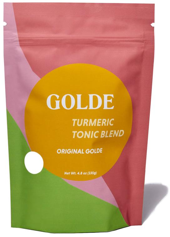 GOLDE Original Golde