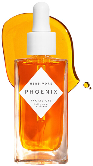 Herbivore Phoenix Cell Regenerating Facial Oil