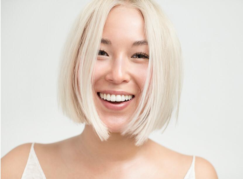 Michelle Park