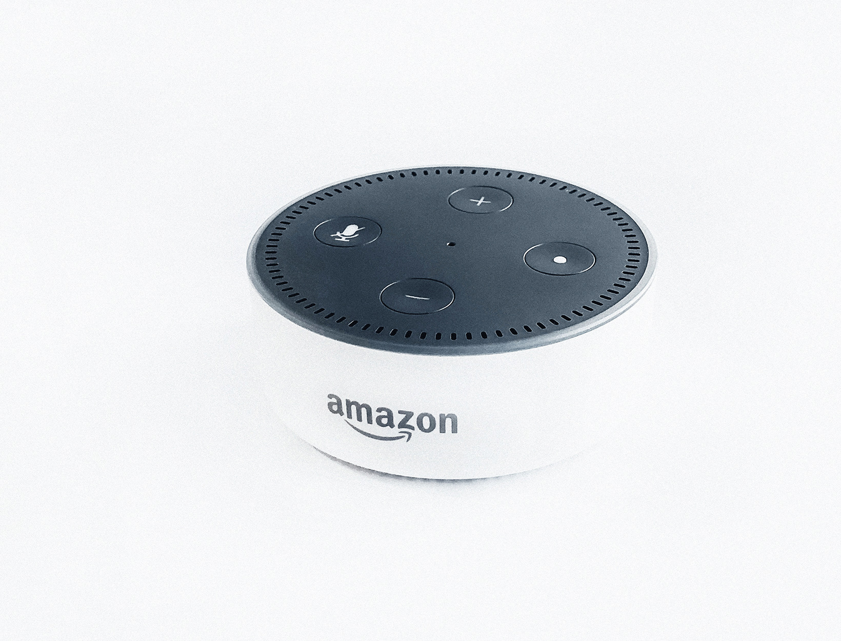 Alexa and the Age of Casual Rudeness