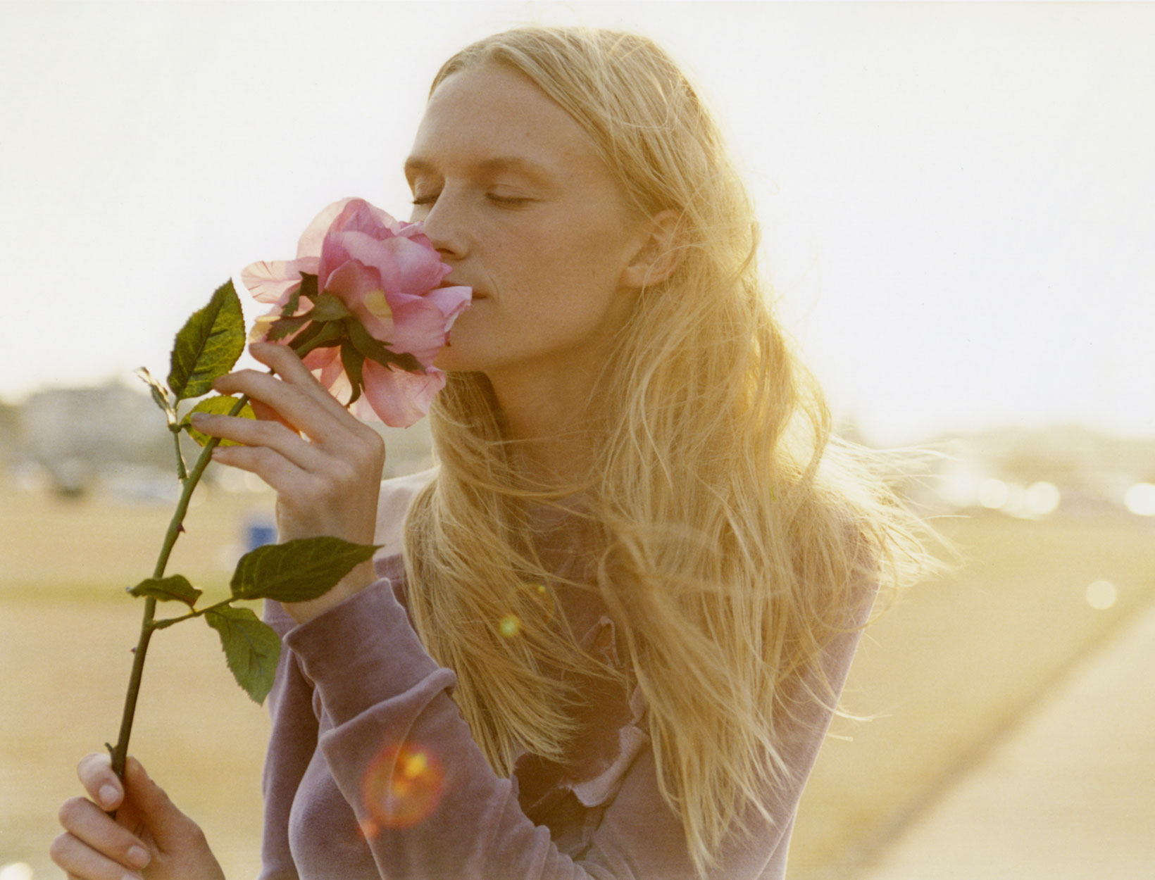 Ask Jean: What on Earth Is Dirty Rose?