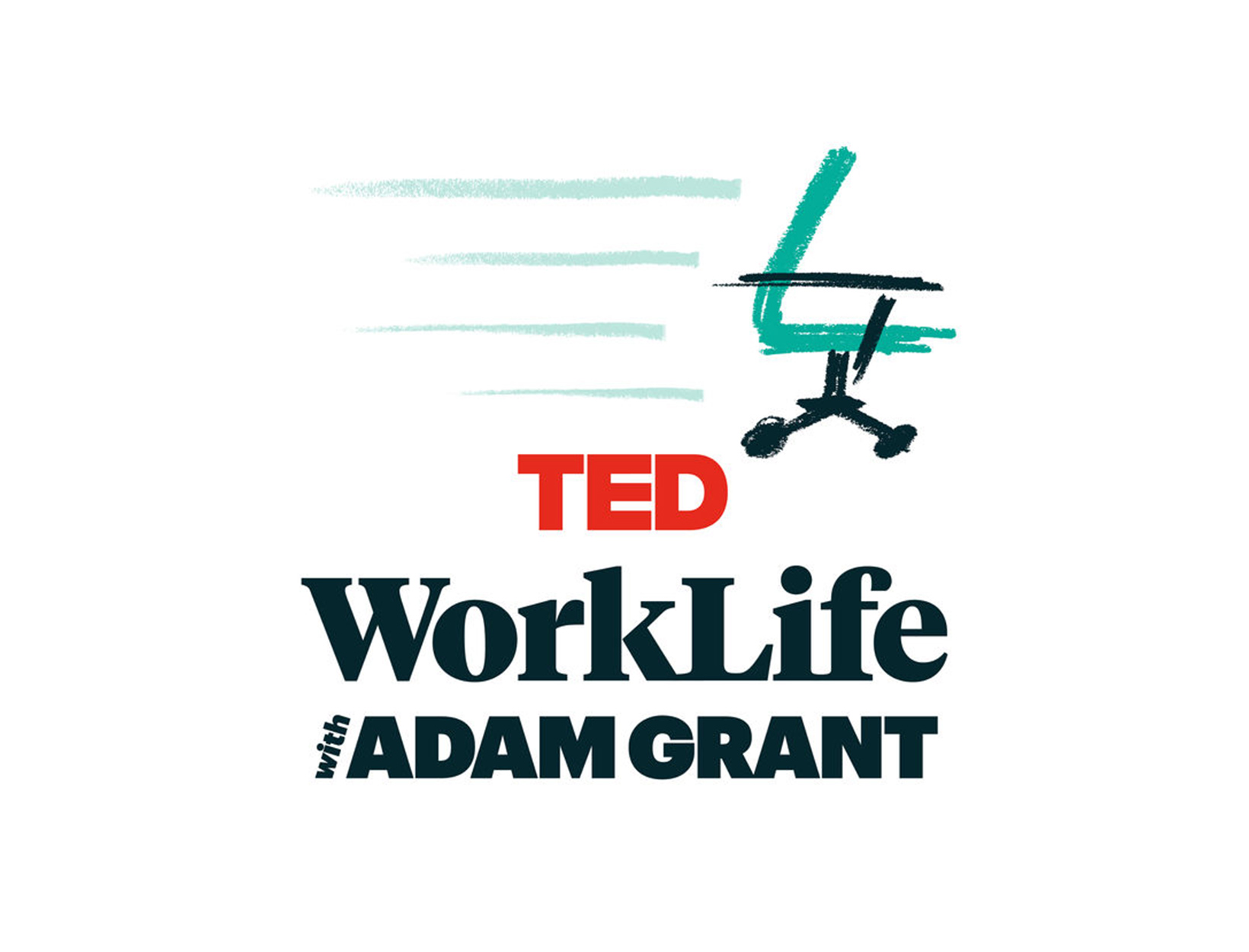<em>WorkLife with Adam Grant</em>