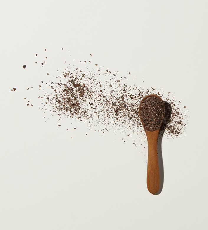 Cocoa Bean Coffee
