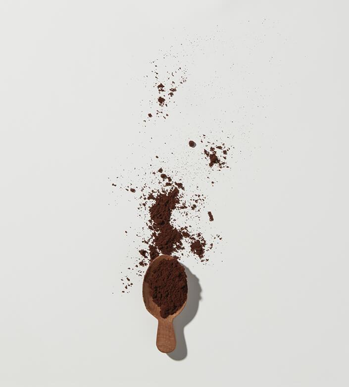 MediDate Coffee
