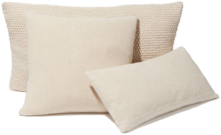 AIAYU Throw Pillows