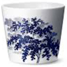 ANNE BLACK Ruth Landscape Cup, Medium