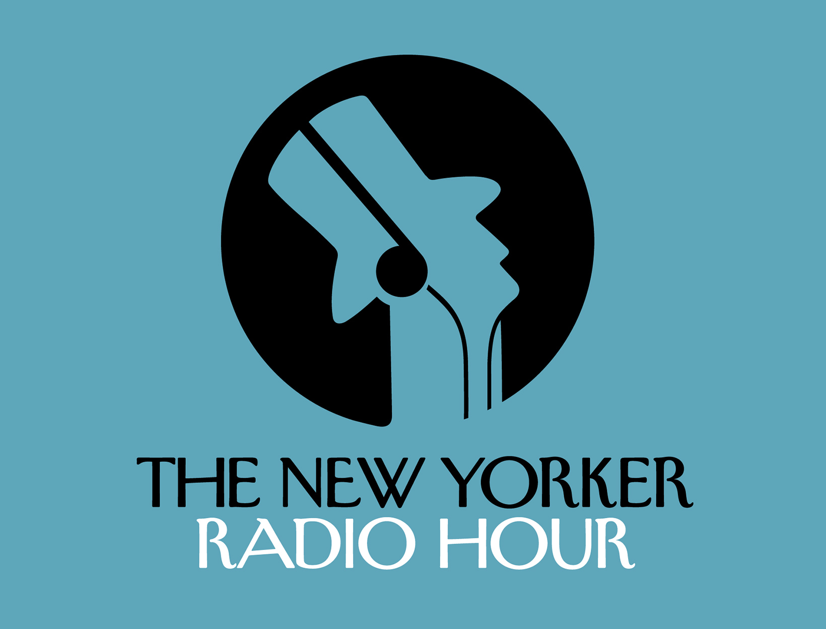 <em>The New Yorker Radio Hour</em>