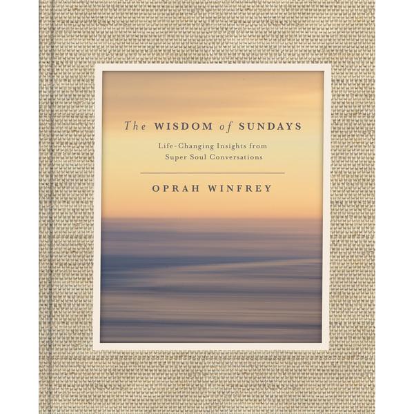 <em>The Wisdom of Sundays</em>