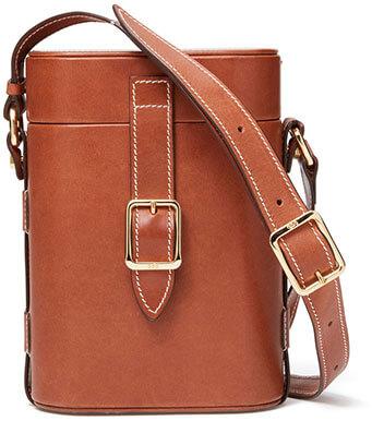 ODP Mini Safari Handbag