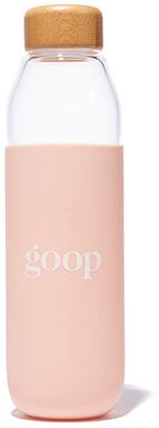 SOMA X GOOP Water Bottle