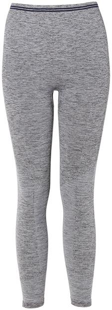 LNDR Legging