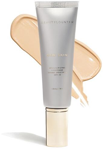 BEAUTYCOUNTER Dew Skin SPF 20