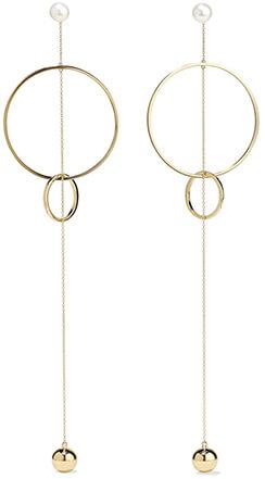 MATEO Earrings