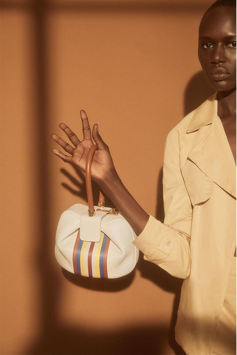 Gabriella Hearst Bags