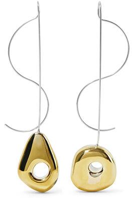 LEIGH MILLER Earrings