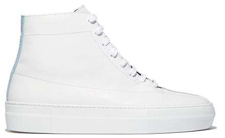 TIBI Sneakers