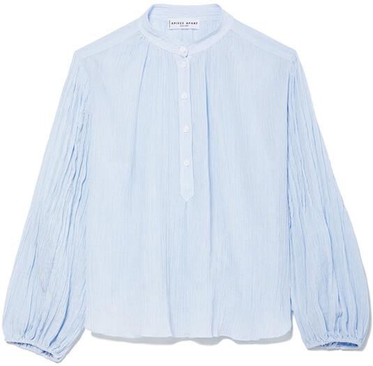 7 Smart Pre-Summer Wardrobe Updates