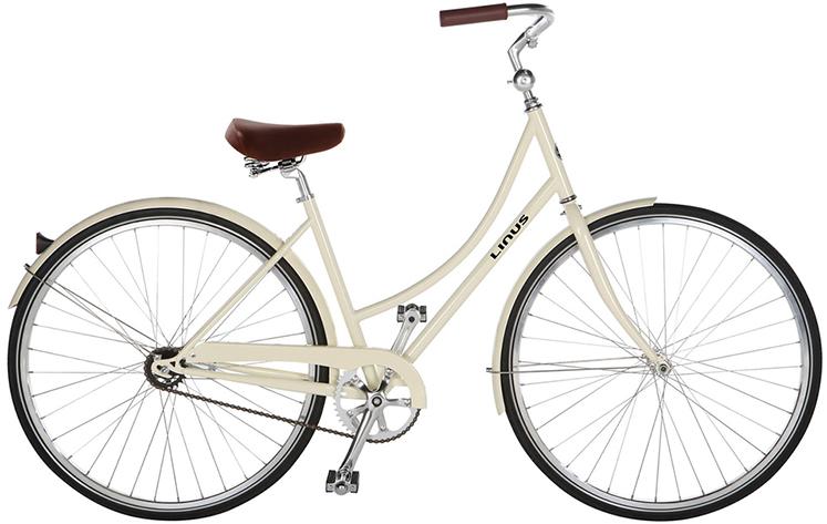 Linus Bike
