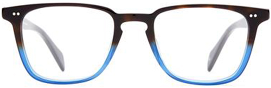Salt Optics Eyewear