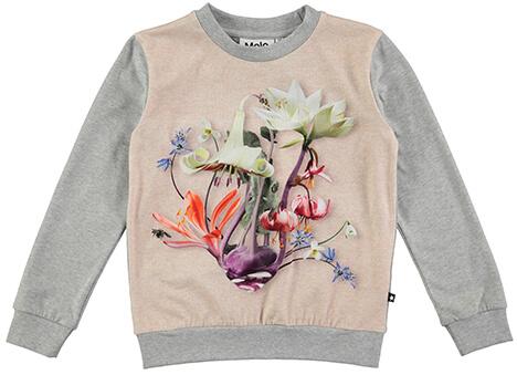 MOLO Sweater