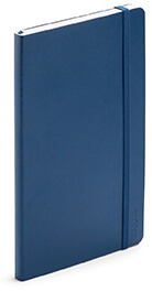 POPPIN Notebook