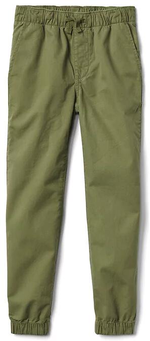 GAP Jogger Pants