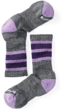 REI SMARTWOOL Socks
