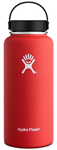 REI HYDRO FLASK Water Bottle
