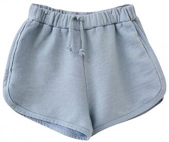 Fawn Shoppe NICO NICO Shorts