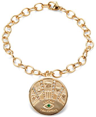 MARLO LAZ Bracelet