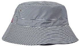PETIT BATEAU HAT