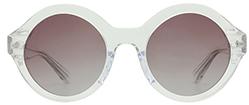 WINKNIKS Sunglasses