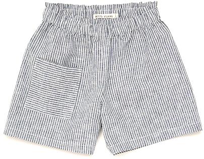 PETITS VILAINS Shorts