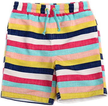 EGG BY SUSAN LAZAR Swim Shorts