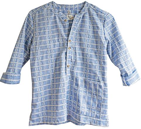 NICO NICO Shirt